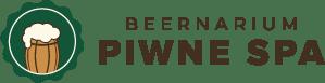 logo piwne SPA