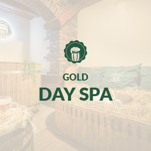 pakiet gold day spa w zakopane