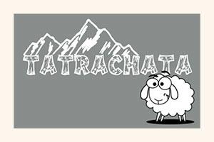 tatrachata