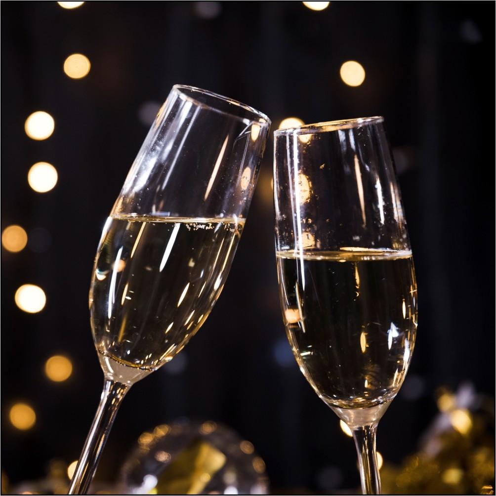 kapiel w szampanie sylwester zakopane